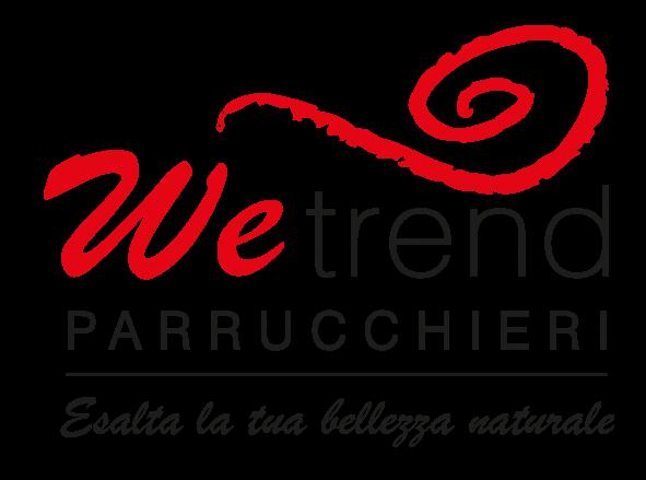 We Trend Parrucchieri